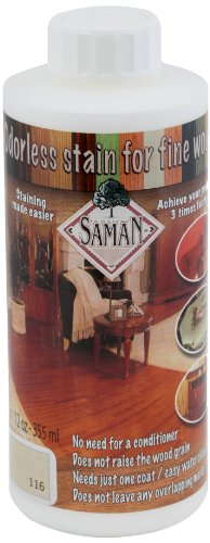 saman-tew-116-12-12-ounce-interior-water-based-stain-for-fine-wood-whitewash
