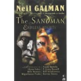 Sandman: Endless Nightsby Neil Gaiman