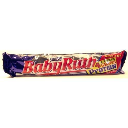 baby-ruth-king-size-37-oz-1048g