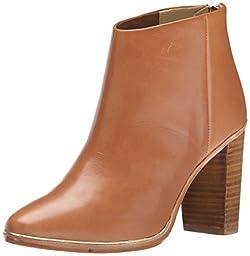 Ted Baker Women\'s Lorca 2 Boot, Tan, 9 M US