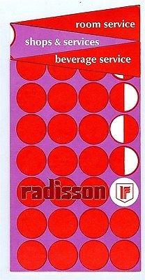 radisson-hotel-duluth-minnesota-room-service-menu-1970