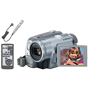 Panasonic Hd Camcorder Software Download