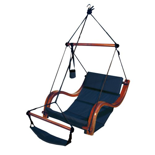 Outdoor Hanging Beds 3453 front