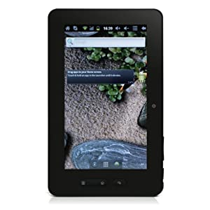 IVIEW 760TPC 7-Inch Tablet