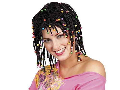 perruque-synthetique-accessoire-ideal-pour-deguisement-femme-fille-nombreux-modeles-en-boutique-cour