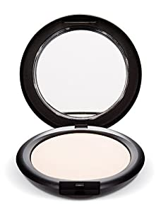 GloPerfecting Powder for Face - GloMinerals - Powder - GloPerfecting Powder for Face - 9.9g/0.35oz