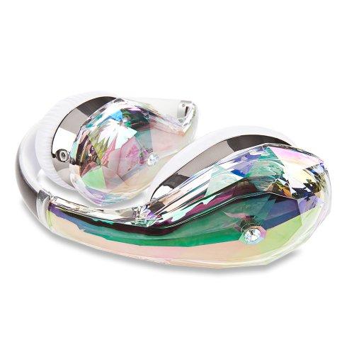 MONSTER CABLE  MH JYP DT ON Diamond Tears ????????????の写真04。おしゃれなヘッドホンをおすすめ-HEADMAN(ヘッドマン)-