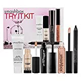 Smashbox Try It Kit ($52 Value) Try It Kit