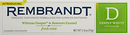 rembrandt-plus-premium-whitening-toothpaste-with-peroxide-fresh-mint-26-oz