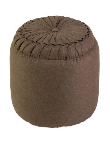 Ottoman Beds Sale 4825 front