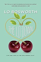 The Lo-Down