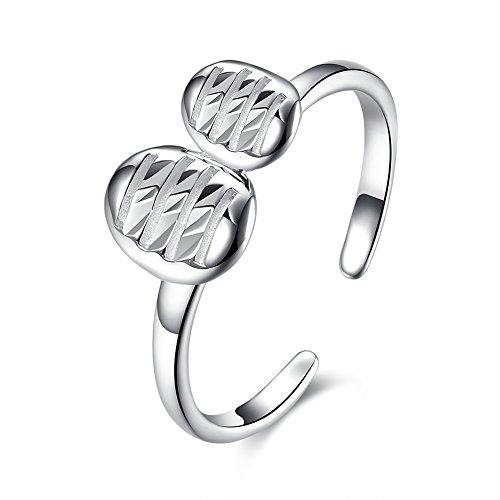 luxury-brands-donne-del-burlone-di-modo-di-stile-knuckles-aperto-piccolo-anello-foglie-decorare-acce