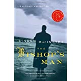 The Bishop's Manby Linden MacIntyre
