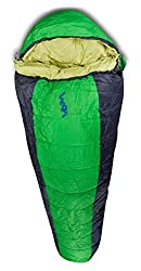 LINGTI Sleeping Bag Nepal 300