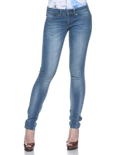 Phard Jeans Second [Blu Denim]