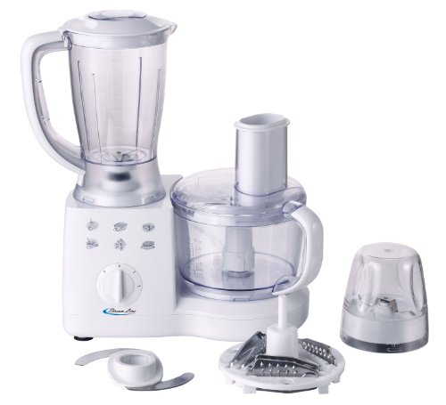 StreamLine / Food Processor / Blender / Grinder / Mincer / Slicer  Best Offer