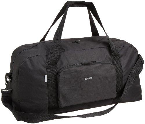 Design Go Reisezubehör faltbare Reisetasche