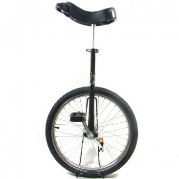 Indy Trainer unicycle - 20