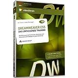 """Dreamweaver CS5: Alle Werkzeuge und Funktionen, Workshops zum Mitmachen und Profi-Tipps f�r gutes Webdesignvon """"STARK Verlag"""""""