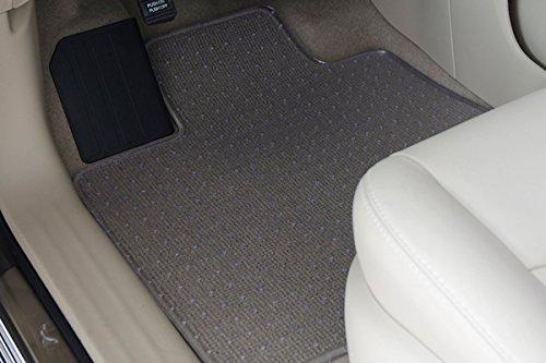 2009-2016-subaru-forrester-hatchback-exactmats-clear-floor-mats-2-front-and-2-rear