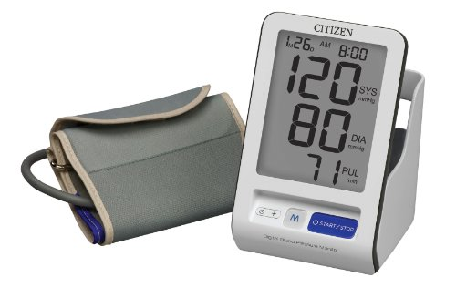 Citizen CH-4502 Large Adult Replacement Cuff for Ch-456