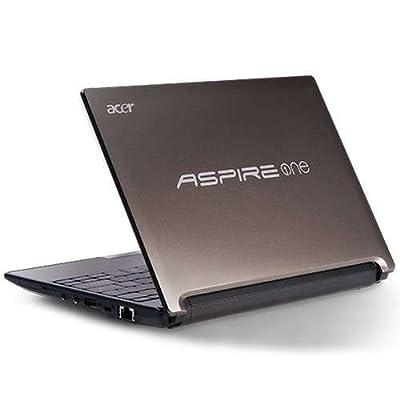Acer Aspire One D255E-13281