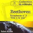 Beethoven : Symphonie n� 9