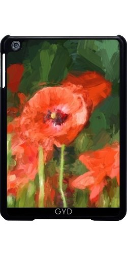hulle-fur-apple-ipad-mini-monet-sagte-mohn-1-by-utart