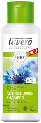 lavera-hair-pro-anti-schuppen-shampoo-4er-pack-4-x-200-ml