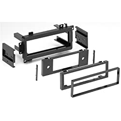 Metra 99-6501 Dash Kit For Chry/Ford/Jeep 74-03