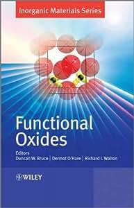 Inorganic Materials (Inorganic Materials) Inorganic Materials