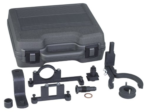 OTC 6488 Ford SOHC 4.0L V6 Cam Service Kit (Chain Of Time Ford Explorer compare prices)