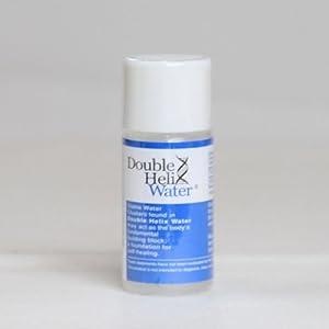 Double Helix Water® 1 Bottle