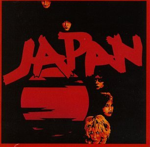 (New Wave) Japan - Adolescent Sex (US First Press) - 1978, FLAC (tracks+.cue), lossless