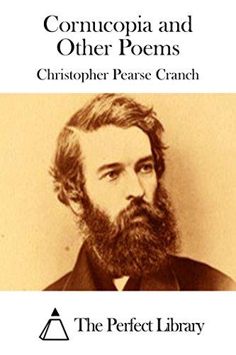 Cornucopia and Other Poems PDF