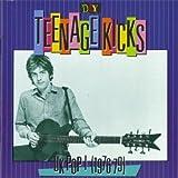 Va-punk D.I.Y.:Teenage Kicks- UK Pop 1