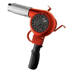 Wagner 0283022 HT775 Heat Gun, Heavy-Duty Industial