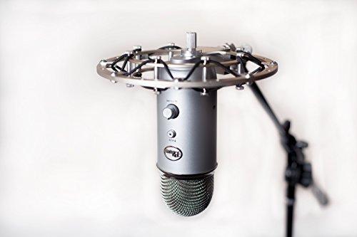 Blue Microphones Radius II Halterung - 4
