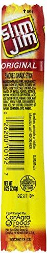 slim-jim-smoked-snack-sticks-original-no-storage-for-100-20-individual-packages-28oz-each