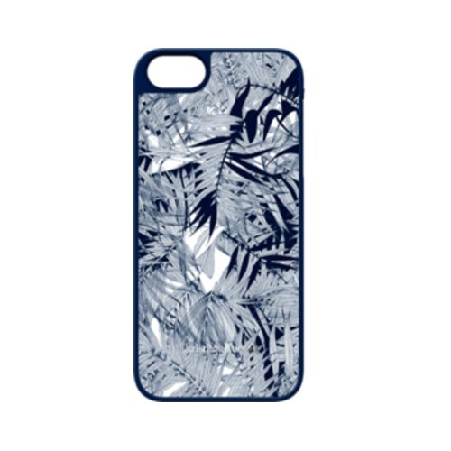 christian-lacroix-cl276852-cubierta-para-apple-iphone-5-5s-azul-oscuro