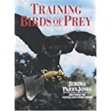 Training Birds of Preyby Jemima Parry-Jones