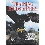 Training Birds of Preyby Jemima Parry-Jones