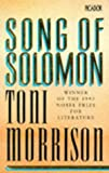 Song of Solomon: A Novel (Picador Books)