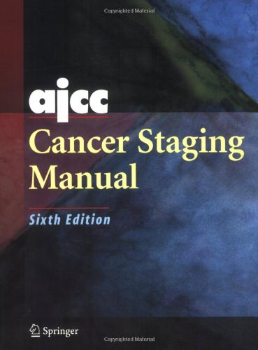 ajcc cancer staging manual 8th edition pdf free download