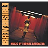 Irreversible - O.S.T.by Thomas Bangalter