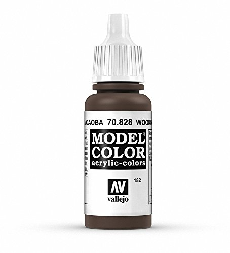 vallejo-model-color-17-ml-acrylic-paint-woodgrain