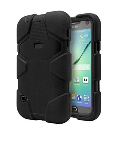 Unotec Funda Armor Plus Samsung Galaxy S5