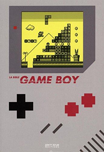la-bible-game-boy
