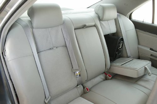 classic-car-muscle-e-pubblicita-e-car-art-cadillac-sts-sae-100-2005-art-stampa-su-carta-satinata-10-