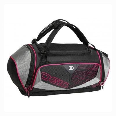 Ogio 2013/14 Endurance 8.0 Athlete Bag - 112026